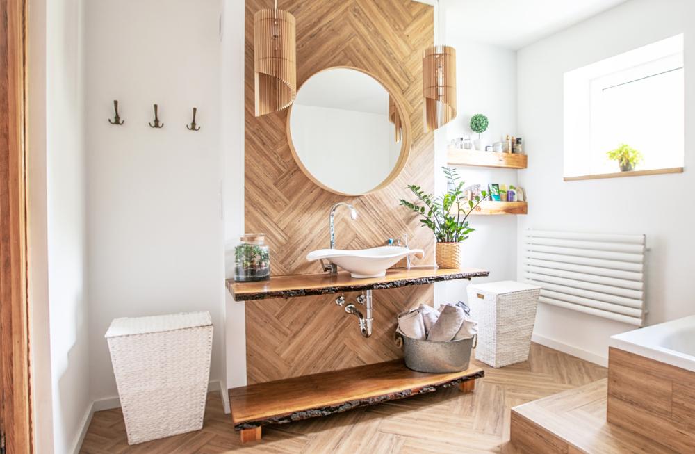 Aménagement d'une salle de bain ce qu'il faut savoir