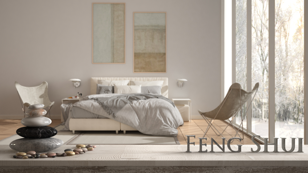 Aménager la chambre de son ado selon le feng shui