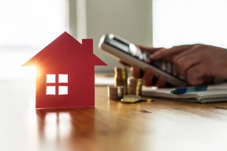 Astuces pour avoir un crédit immobilier au meilleur taux