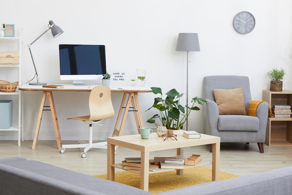 Astuces pour choisir votre meuble informatique