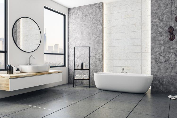 Bien choisir son meuble de rangement pour la salle de bain