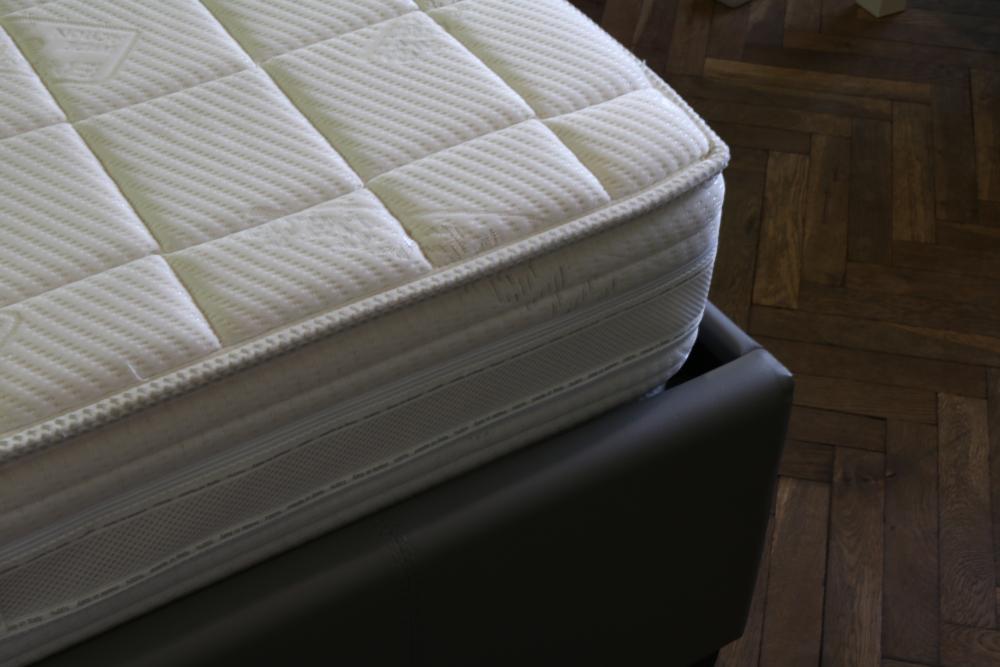 Bien dormir les avantages des matelas à mémoire de forme