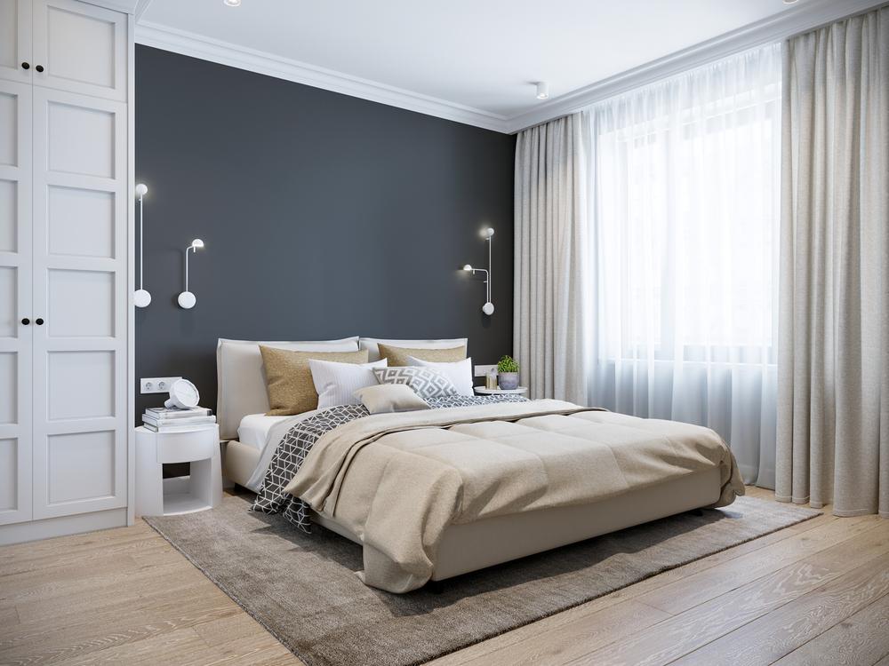 Comment rendre une chambre confortable Les points essentiels