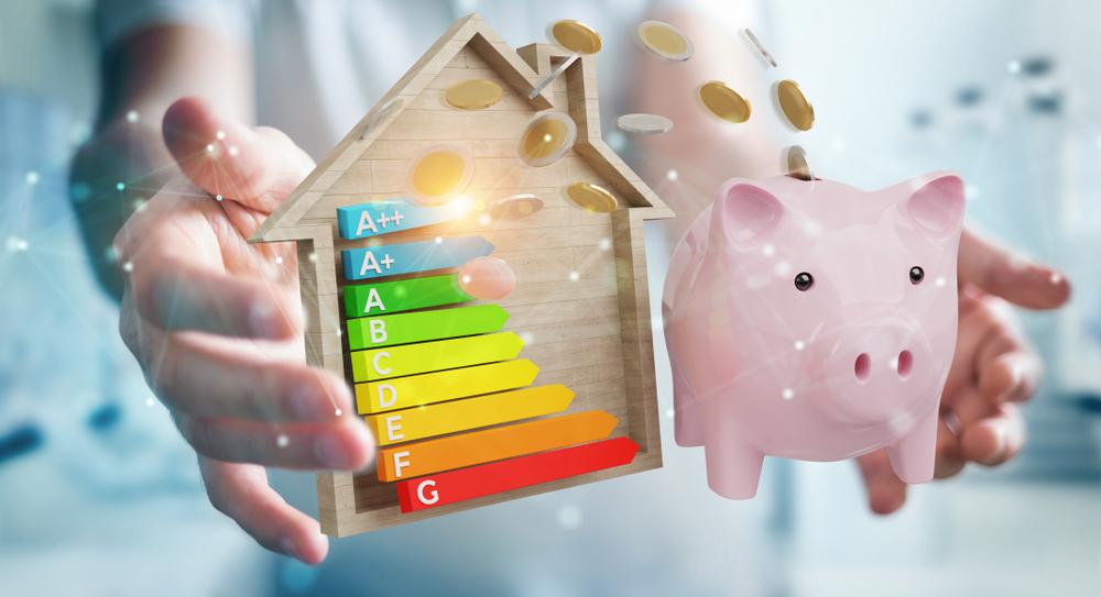 Faire des économies d'énergie dans sa maison grâce au calorifugeage