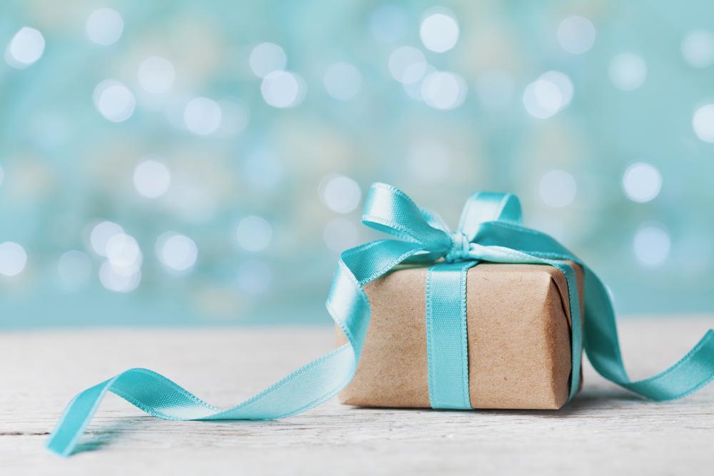 Trouver des idées cadeaux de décoration originales