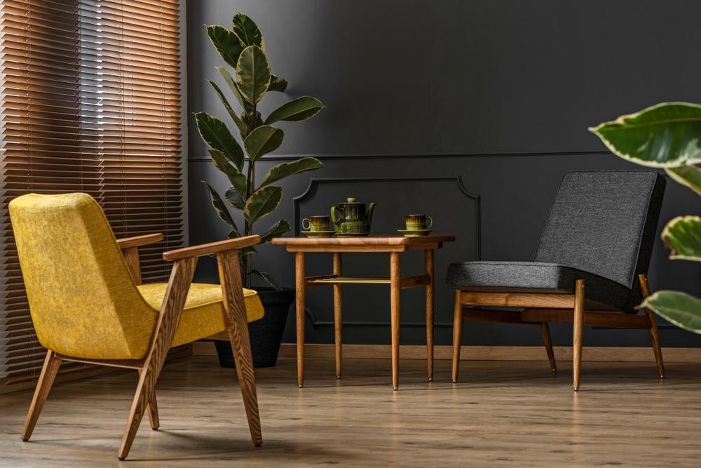 mobilier-ideal-pour-la-maison