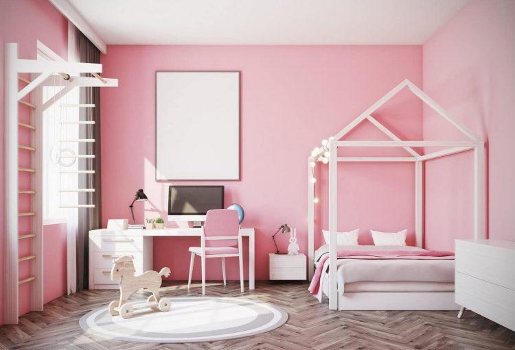 decorer-la-chambre-de-votre-enfant